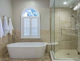 Best Acrylic Bathtubs Best Bathtub In November 2017 Bathtub Reviews
