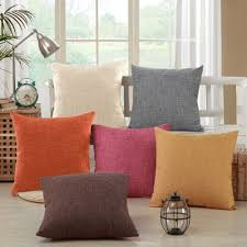 Sofa Pillows For Sale by Popular Yellow Decor Pillows Buy Cheap Yellow Decor Pillows Lots