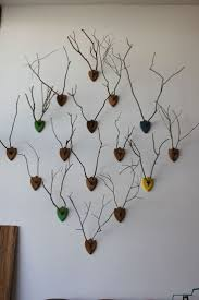 wood branches home decor 40 best trees and branches images on pinterest tree branches