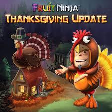 thanksgiving fight fn thanksgiving 1 fb jpg