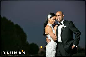 san diego wedding photographers the chapel wedding san diego ca bauman photographers