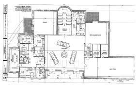 shop plans with living quarters joy studio design gallery best html