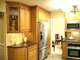 kraftmaid kitchen cabinet sizes kraftmaid kitchen cabinet prices snaphaven com
