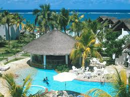 hotel veranda mauritius veranda palmar hotel 縲 partir de 168 eur h羔tel 罌