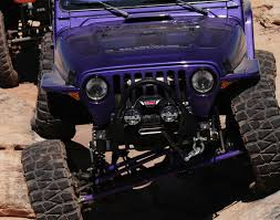 lj jeep lifted jeep tj tube fenders 3 inch flare 97 06 wrangler tj lj tnt customs
