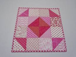 quilted square table toppers valentine quilted table topper valentine quilted table runner