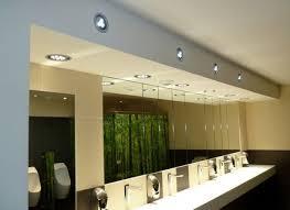 Led Kitchen Ceiling Lights Fancy Led Kitchen Ceiling Lighting 51 For Indoor Ceiling Fans With