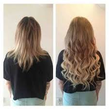 amazing hair extensions wholesale hair extensions and lace wigs distributor
