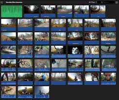 26 best imovie for mac tips 2017 how to edit video with imovie