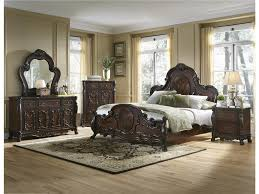 Bedroom Sets Atlanta Bedroom Furniture Atlanta Ga Design Ideas 2017 2018 Pinterest
