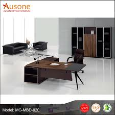 secretary table secretary table suppliers and manufacturers at
