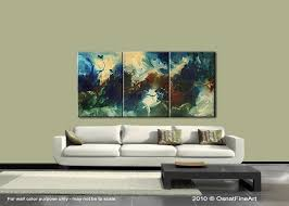 living room paintings living room home interior with chinese