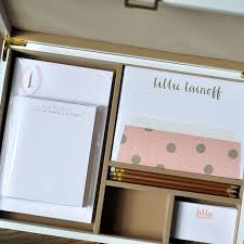 personalized stationery sets best 25 personalized stationery ideas on personalized