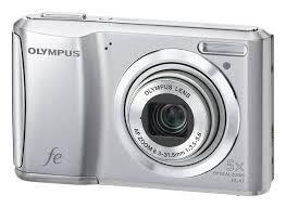 olympus fe 310 memory card olympus fe 47 14 mp digital with 5x optical