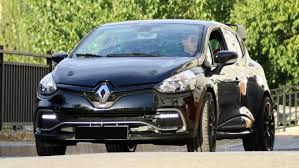 renault twizy top speed 2018 renault clio r s 16 review top speed