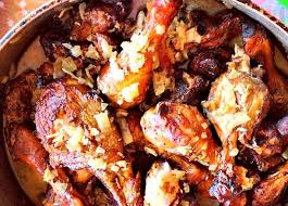 de cuisine antillaise food antillaise le meilleur de la cuisine créole sur le
