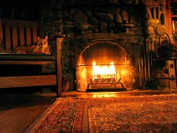 the world u0027s best photos of fireplace and stickley flickr hive mind
