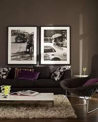 Wohnzimmer Einrichten Und Streichen Wandfarben 15 Profi Tipps Fürs Streichen Dunkler Wandfarben