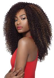 crochet braids atlanta outre x pression 4 in 1 crochet braid bahamas curl 14 inch