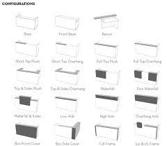 Ada Reception Desk Chairs Reception Desk Counter Height Reception Desk Counter