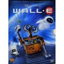 wall e walmart com
