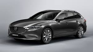 mazda motors usa mazda6 wagon to debut at geneva motor show autoblog