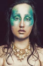 14 scale makeup designs trends ideas design trends premium