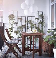 best 25 balcony furniture ideas on pinterest small balcony