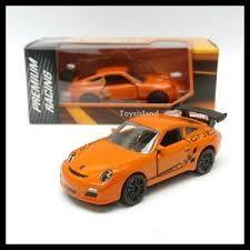 porsche gt3 ebay majorette premium racing porsche gt3 rs diecast car ebay