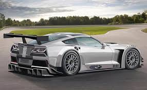 c7 corvette specs callaway resumes development of the gt3 c7 corvette racer