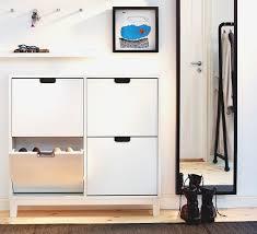 mueble recibidor ikea hermosa muebles para recibidor ikea vangion custom interior