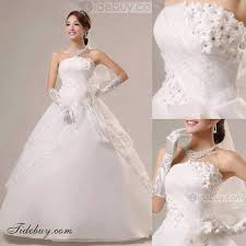 tidebuy wedding dresses tidebuy wedding dress i shoes bags boys