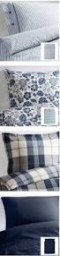 25 best ideas about blue bed linen on pinterest luxury bed