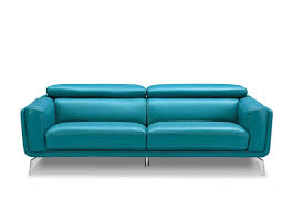 Navy Blue Leather Sofa And Loveseat Furniture Blue Leather Furniture Entertain Buy Leather Sofa