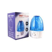 humidificateur chambre bébé humidificateur d air baby light ii lbs ou placer chambre bebe