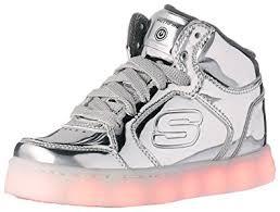 s lights energy lights elate amazon com skechers kids energy lights eliptic sneaker sneakers