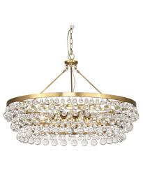 church chandeliers chandeliers design awesome chandelier installation april all
