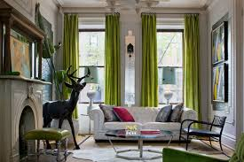 Simple Curtains For Living Room Simple Curtains Houzz