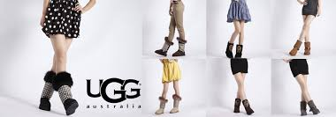 ugg boots for sale in nz wholesale ugg zealand cheapest store