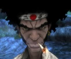 number one headband number two headband afro samurai wiki fandom powered by wikia