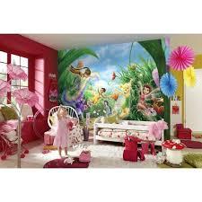 chambre bébé fée clochette chambre fee clochette chambre fee clochette stickers clochette