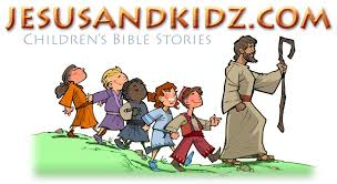 children u0027s bible stories coloring pages puzzles mazes