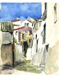 206 best best travel sketches in the world images on pinterest