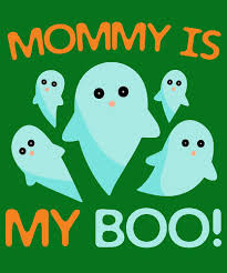mommy to be halloween shirt my mommy is my boo shirt halloween ghost tee