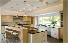 High Gloss Paint Kitchen Cabinets High Gloss Laminate Cabinet Doors Photo U2013 Home Furniture Ideas