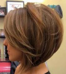 a frame haircut collections of long a line hairstyle cute hairstyles for girls