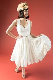 burlesque wedding dresses j stratton wedding dresses inspired by glamorous drag
