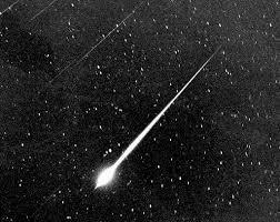 lyrid meteor shower to peak this week space science world report