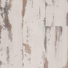 berry alloc original white vintage oak 11mm high pressure laminate