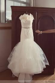 holly u0026 kyle kansas city wedding u2014 jason domingues photography